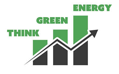 Think Green Energy - Okanagan Geothermal Ltd.